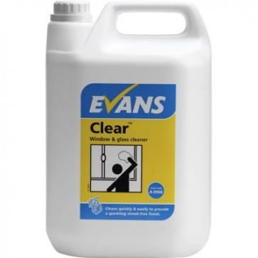 Clear™