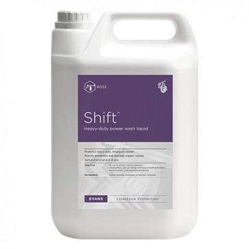Shift™