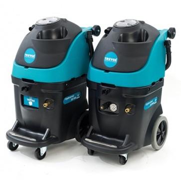 Truvox Hydromist 55 100 Psi Pump Carpet Cleaning Machine