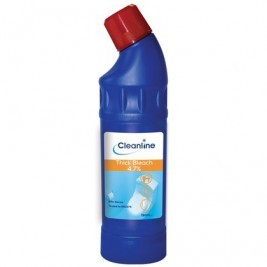 Cleanline 750 ml