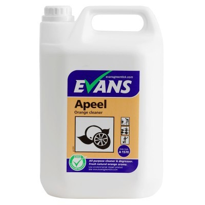 Apeel