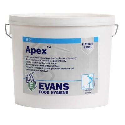 Apex™