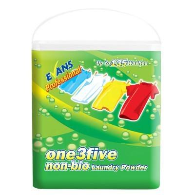 one3five Non-Bio