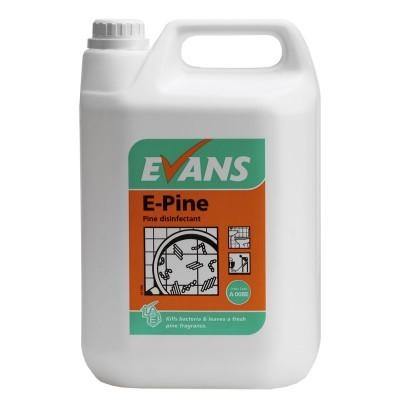 E-Pine
