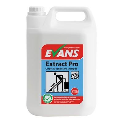 Extract Pro