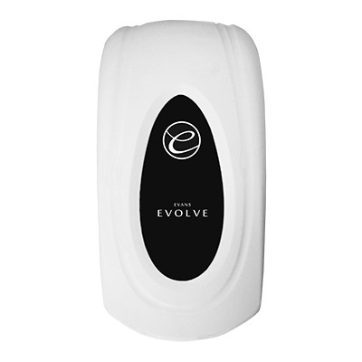 Evolve Foam Dispenser