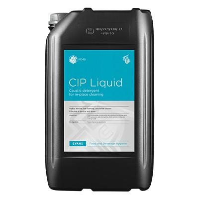 CIP Liquid