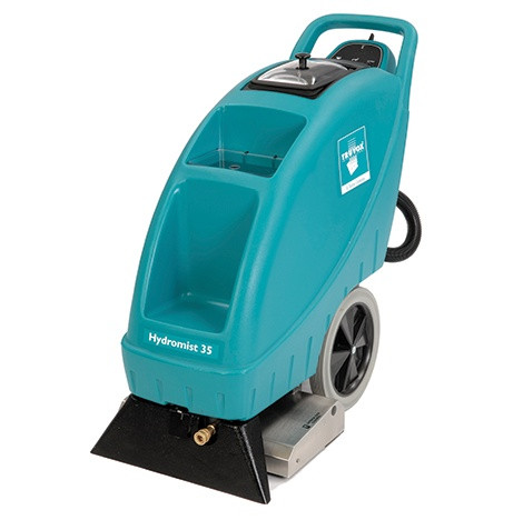 Hydromist 35 Carpet Cleaning Machine