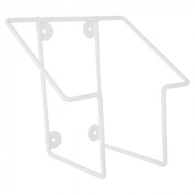 5lt Wall Bracket