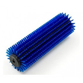 Truvox Multiwash 340 Escalator brush (blue) 2 Required