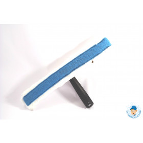 Window Wash Sleeves 35cm (With Scrubbing Action)