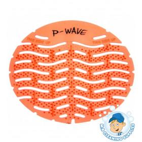P Wave Urinal Deodoriser  (Spiced Apple)  WZDS60HS (Ocean Mist) WZDS60OM (Mango) WZDS60MG (Honeysuckle) WZDS60SA (Box of 10)