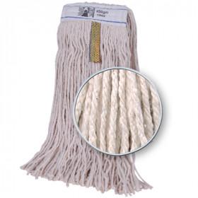 400g PY Yarn Kentucky Mop