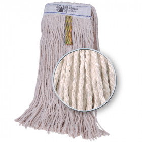 450g PY Yarn Kentucky Mop