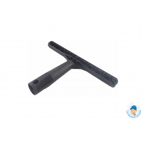Window Wash Applicator Handle 25CM