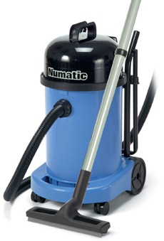 WV470 Wet or Dry Vacuum