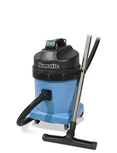 Numatic CV570 Wet Or Dry Vaccum