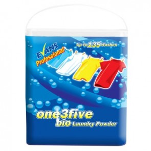 one3five Bio