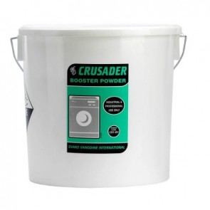 Crusader Booster Powder