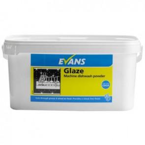 Glaze Powder™