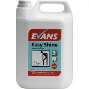 Easy Shine™