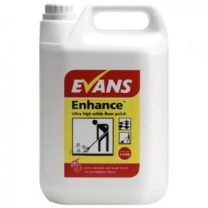 Enhance™