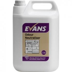 Odour Neutraliser