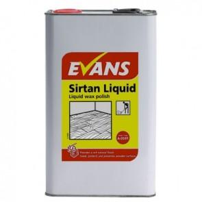 Sirtan Liquid