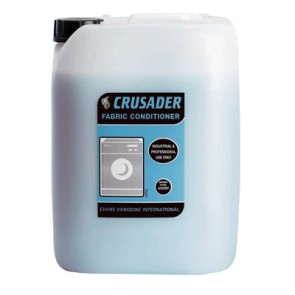 Crusader Fabric Conditioner 20 KG