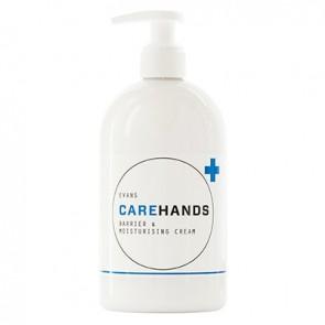 Carehands