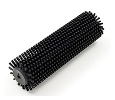 Standard Brush (black) 2 Required