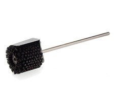 Side Brush (Black) 1 Required