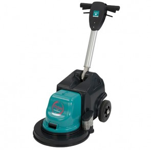 Orbis Cordless Burnisher