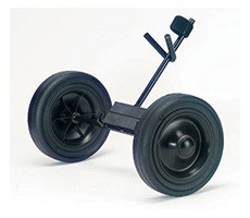 Trolley ( for all Multiwash models)