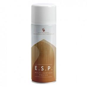 E.S.P.