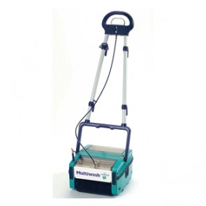 Truvox Multiwash (Rotowash) 240 Multi Surface Floor Cleaner MW240