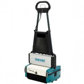 Truvox Multiwash 340 Battery