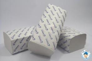 Optimum Professional V Fold Hand Towel