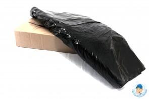 PNBB Black Bags