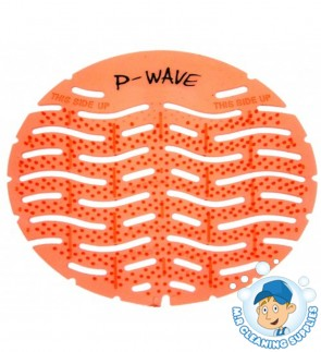 P-Wave (Mango)