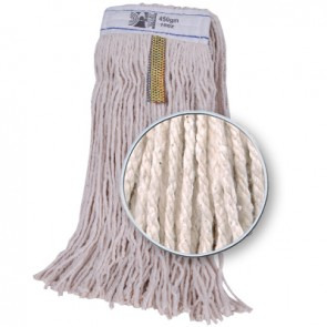 400g PY Yarn Kentucky Mop