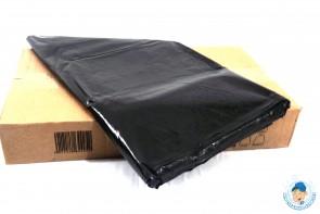 XVE Black Bags