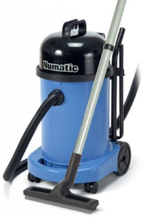 WV470 Wet or Dry Vacuum
