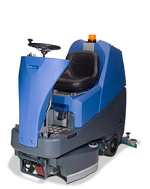 TRO-650