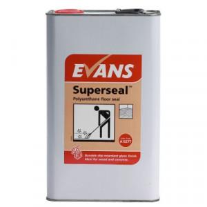 Superseal™