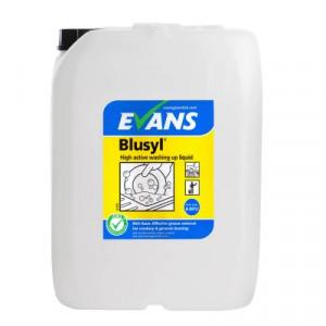 Blusyl®