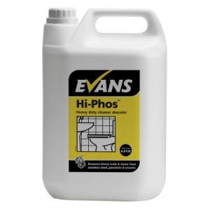 Hi-Phos™
