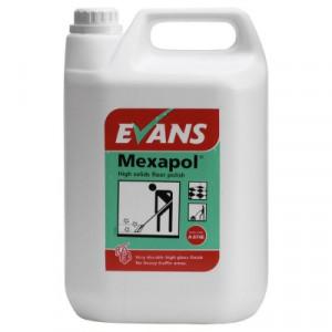 Mexapol®
