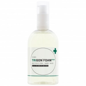 Trigon® Foam Plus
