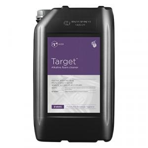 Target™